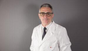 Fabrizio Pregliasco (virologo): «Nessun allarmismo, ma gli stadi restino chiusi»
