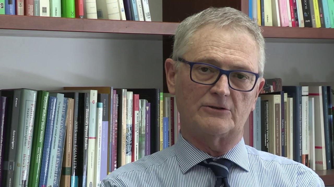 Maurizio Ferrera (Corriere della Sera): «La ripartenza sarà selettiva, non tutte le attività saranno in grado di riprendersi»