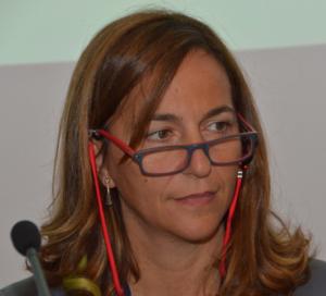 Francesca Bonifazi