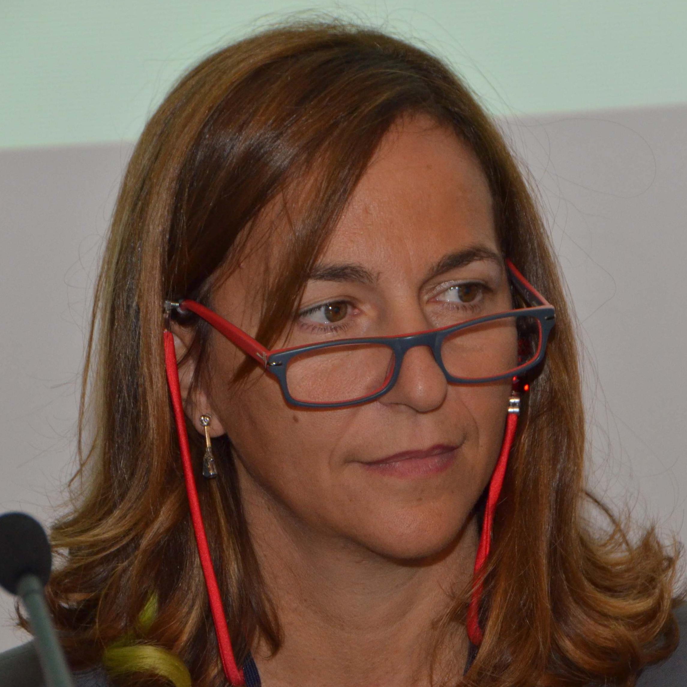 Francesca Bonifazi (responsabile Programma Trapianto Cellule staminali ematopoietiche e Terapie Cellulari avanzate): «Terapie con cellule CAR-T: stiamo seminando per il futuro»
