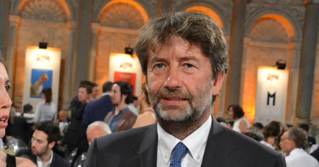 Franceschini (Ministro Beni Culturali e Turismo): «Sostenere il tessuto commerciale delle città d'arte»