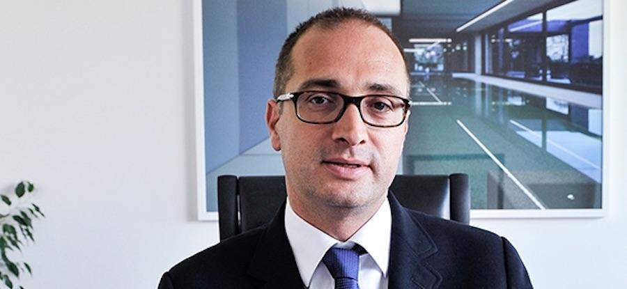 Guffanti: Covid non ha compromesso il settore immobiliare