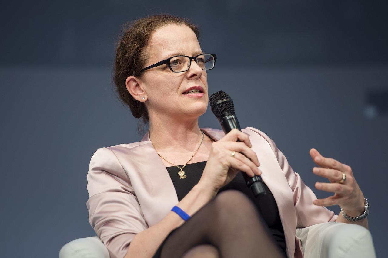 Schnabel:«Versare rapidamente i fondi Ue approvati»