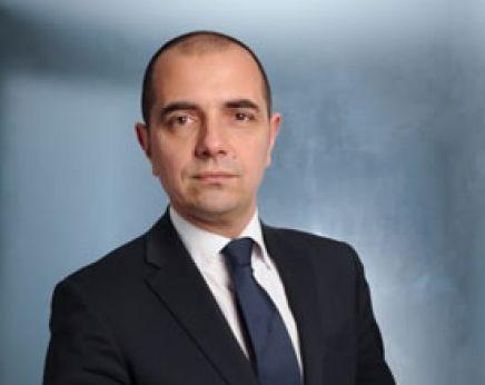 Luigi Scordamaglia (consigliere Filiera Italia): «Export agroalimentare italiano continua a segnare record»