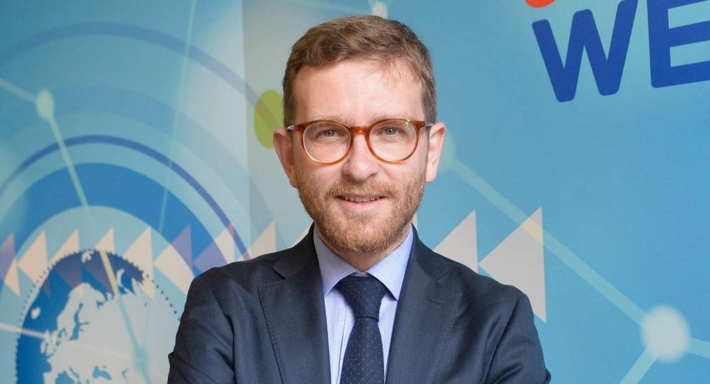 Provenzano (Ministro per il Sud): «Il tema dei talenti è centrale per la crescita del Paese»