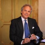 Salini (Ad Webuild) «Da modello Genova grande lezione per l'alta velocità»
