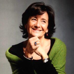 Serena Donati