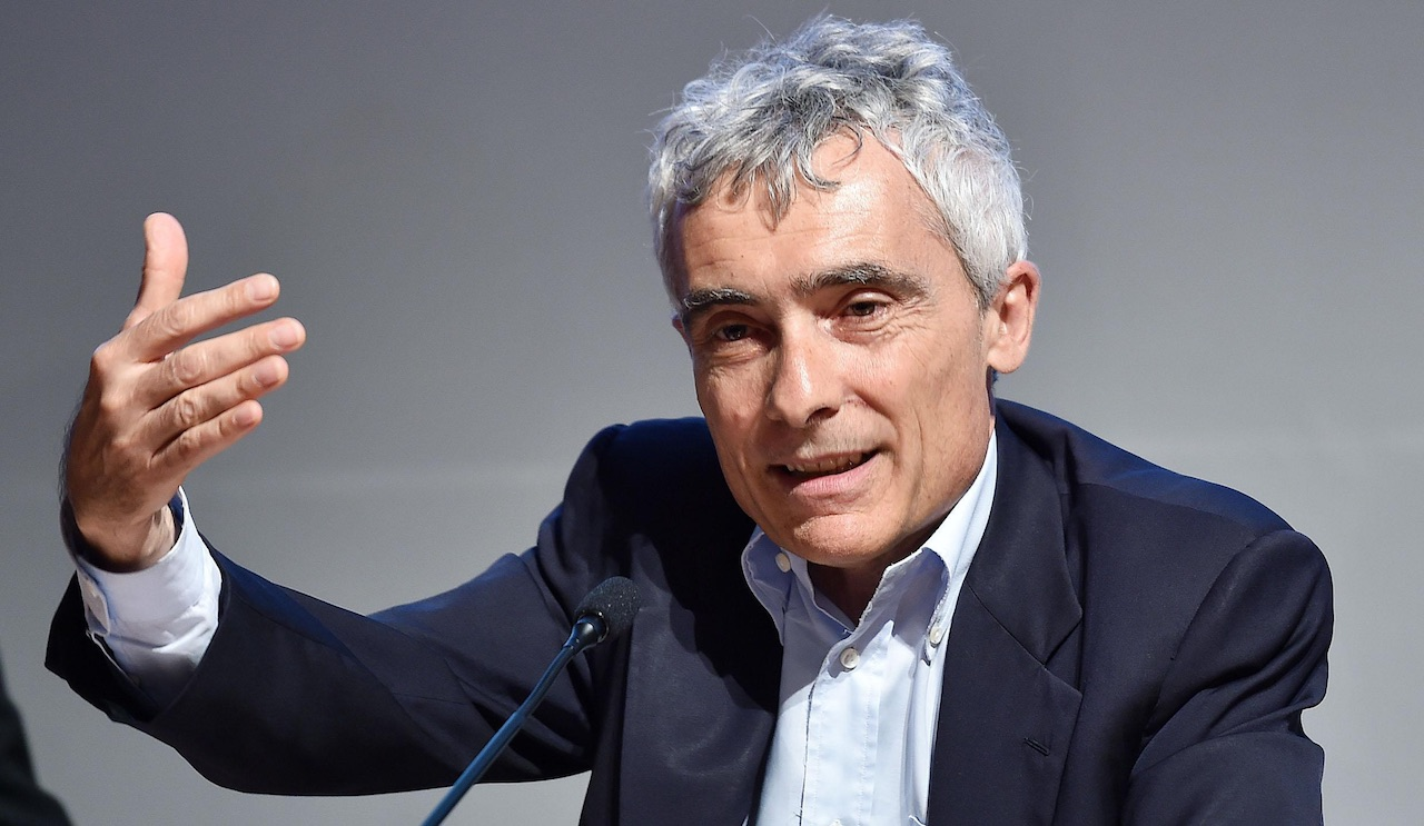 Tito Boeri (economista): «L'attenzione è sui licenziamenti, nessuno parla delle assunzioni e nuove imprese»