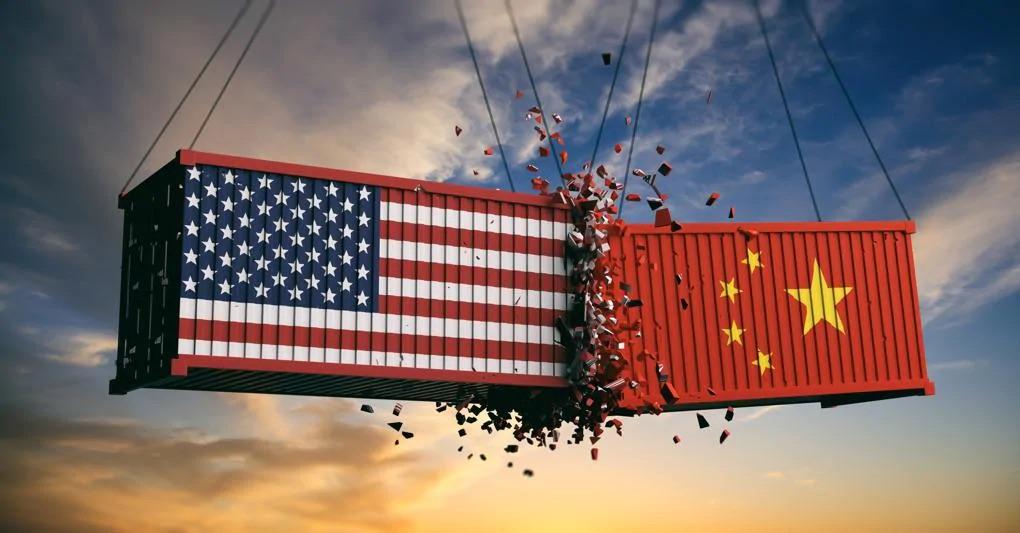 Usa e Cina rassicurano, l'accordo sul commercio andrà avanti