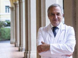 Vaia (Ospedale Spallanzani): «Se va tutto bene avremo il vaccino entro primavera»