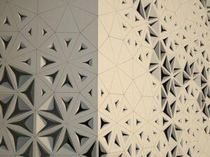 Design 4.0, ecco le nuove professioni della Digital Fabrication