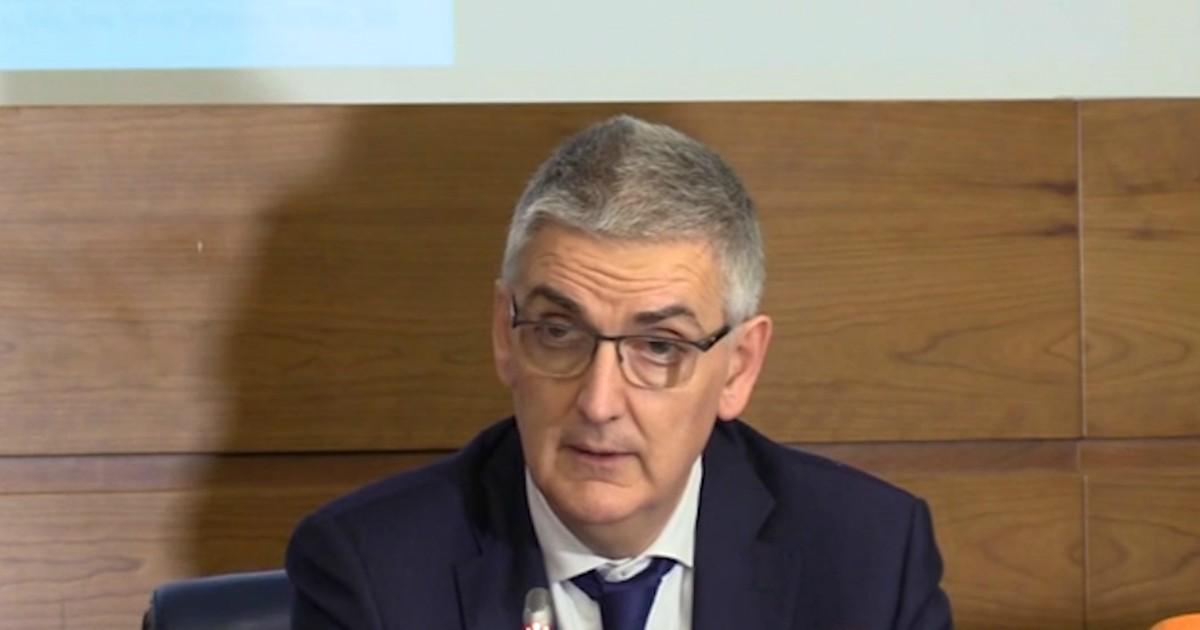 Silvio Brusaferro (presidente Iss): «Immunità di gregge: servirà la terza dose»