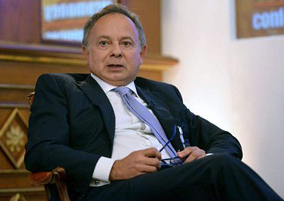 Export, Ferro: «Segnali incoraggianti, ma incertezza resta»