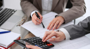 Fisco, fino al 15 ottobre sospesi pagamenti e cartelle