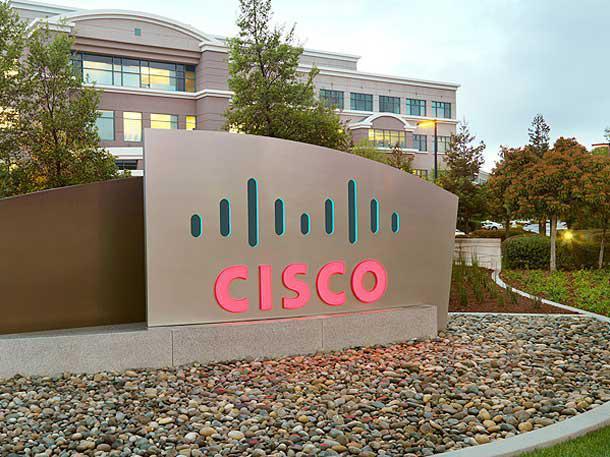Intelligenza artificiale: Cisco pronta ad acquisire BabbleLabs