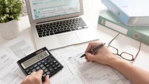 Fisco: Cna propone di ridurre le sanzioni sui versamenti dovuti