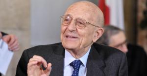Sabino Cassese (giurista): «Ecco cosa serve per il rilancio del Paese»