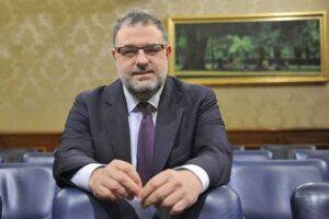 Federico Fornaro (Liberi e Uguali): «Recovery Fund poggi su un patto di fedeltà fiscale»