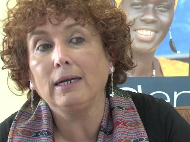 Linda Laura Sabbadini (La Stampa): «La medicina è troppo androcentrica: le donne ne subiscono danni importanti»