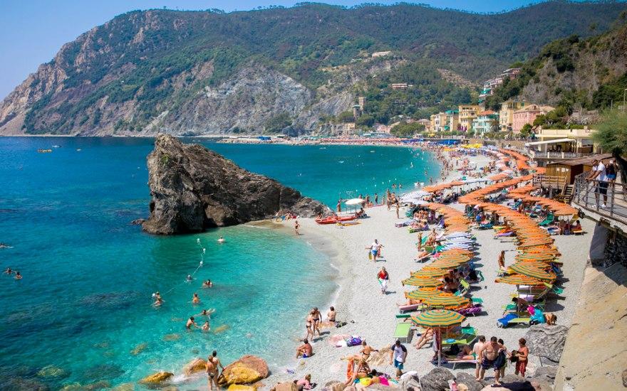 Turismo, rilevazione di Italiani.coop: il 70% non rinuncerà alle vacanze