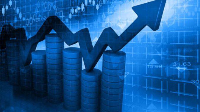 Finanza: i money manager credono nella ripresa e in un aumento dei profitti societari