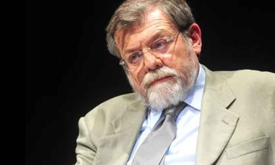 Angelo Panebianco (Corriere della Sera): «Scuola italiana: pessimi punteggi nelle classifiche Ocse»