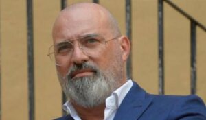 Stefano Bonaccini (presidente Emilia Romagna): «Paese troppo diseguale, serve strategia per il Sud»