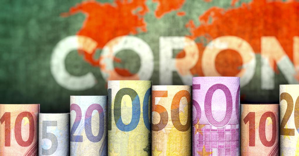 Cgia: Imprese, nel 2020 prestiti aumentati di 39 miliardi