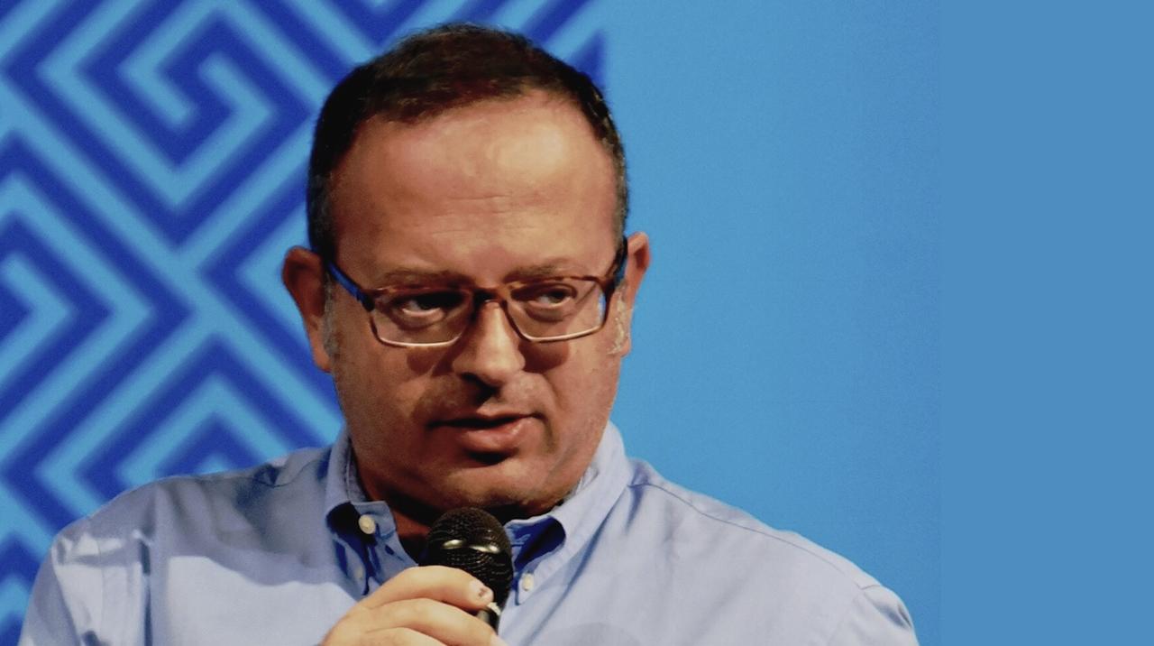 Alfonso (ad Simest): «Il nostro obiettivo è quello di creare un ecosistema favorevole per le aziende»