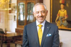 Industria 4.0, Benedetti (Presidente Mits): «Servono profili professionali super tecnici»