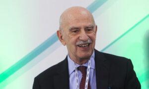"""Blangiardo (Istat): «Nel 2021 scenderemo sotto le 400 mila nascite, il Welfare deve cambiare"""""""