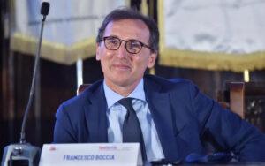 Boccia (ministro delle Autonomie): «Dal Recovery Fund le risorse per colmare il divario Nord-Sud»