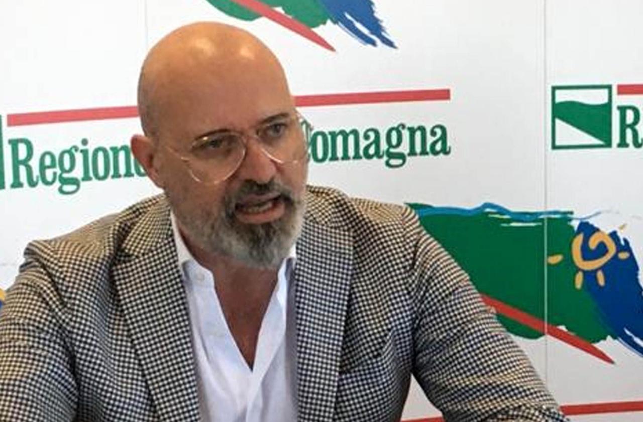 Bonaccini (Presidente Emilia Romagna) sul Mes: «Basta ritardi, come si fa a rinunciare?»