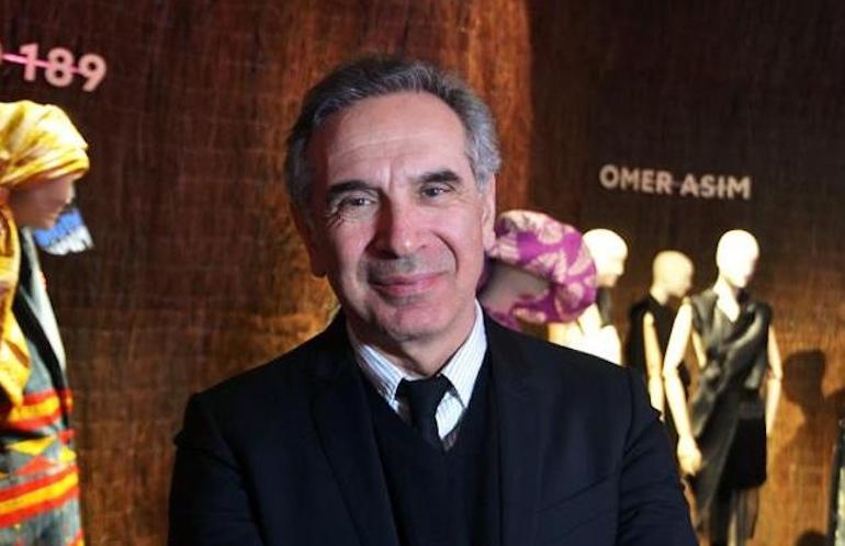 Moda: a Milano si lavora per la ripresa del 2021. Intervista a Carlo Capasa (Cnmi)