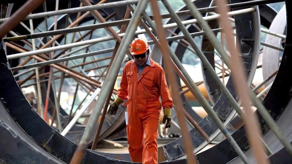 Confindustria: per l'economia italiana un rimbalzo parziale nel III trimestre, +9%