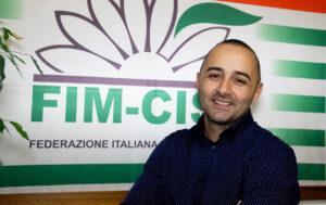 Vertenza ex Alcoa, D'Alò (Fim Cisl): «Con il nuovo piano ci sono speranze per Portovesme»