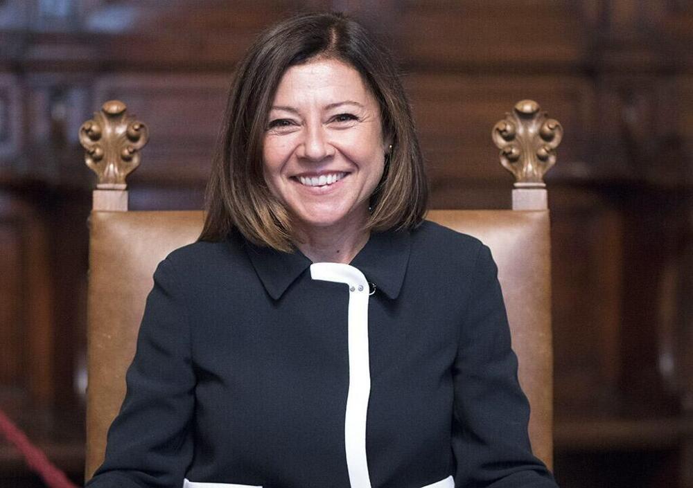 Autostrade, De Micheli (ministra dei Trasporti): «La riscrittura della concessione è quasi pronta»