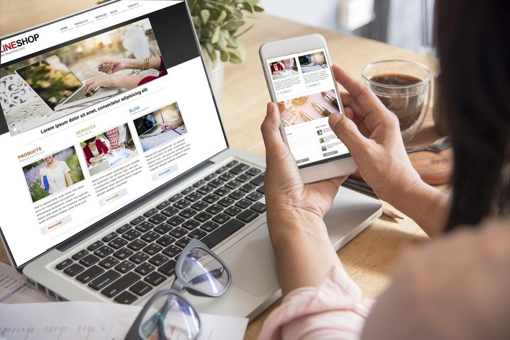 """EBay e Confcommercio lanciano un corso di formazione per aiutare le piccole e medie imprese dei borghi italiani a cogliere le opportunità dell'e-commerce, gettando le basi per il """"borgo del futuro"""""""