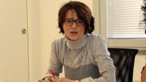 Bonetti (Ministra per le Pari Opportunità e la Famiglia): «Per l'edilizia scolastica serve il Mes»