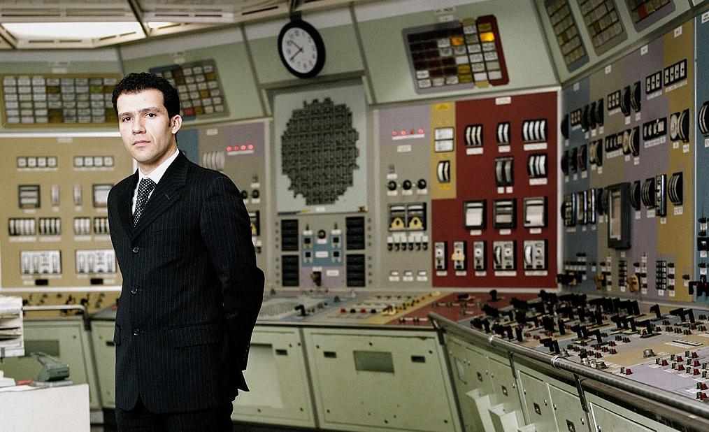 Emanuele Fontani (Ad Sogin): «Fondamentale mettere in sicurezza i rifiuti radioattivi»