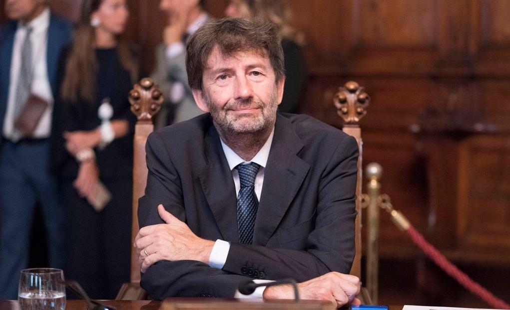 Recovery Fund, Franceschini (ministro dei Beni culturali): «Il turismo è una priorità, bisogna investire in qualità»