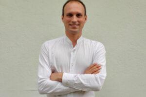 Francesco Cerruti (direttore VC Hub Italia): «L'innovazione non si sostiene con interventi a pioggia»