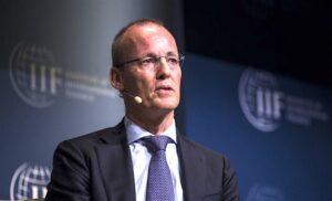 Knot (Presidente Banca d'Olanda): «L'Italia non sprechi l'occasione del Recovery Fund»