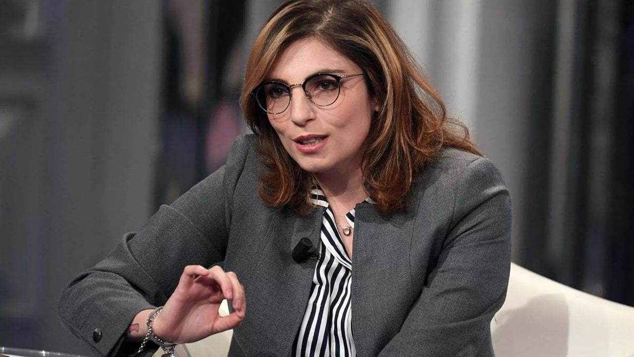 Laura Castelli (vice ministro all'Economia): «Infrastrutture, digitale e imprese le priorità del governo»