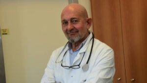 Luciano Attard