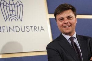 Automotive, Gay (Confindustria Piemonte): «Il settore deve trasformarsi, si deve usare il Recovery Plan»