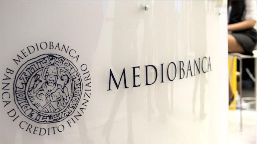 Mediobanca: + 3,5% di crescita dell'export nel settore dei vini