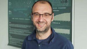 Coronavirus, Stefano Merler (matematico): «Abbiamo pagato un prezzo molto alto per l'assenza di un piano pandemico»