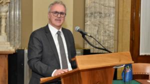 Nicola Zaccheo (presidente uscente Enac): «Su Aspi l'Autorità dei trasporti avrà un ruolo decisivo»