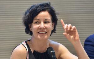 Recovery Fund, Pisano (ministra per l'Innovazione): «Puntiamo su cloud e tecnologia 5G»